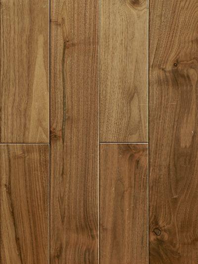 Sàn gỗ Walnut 750mm