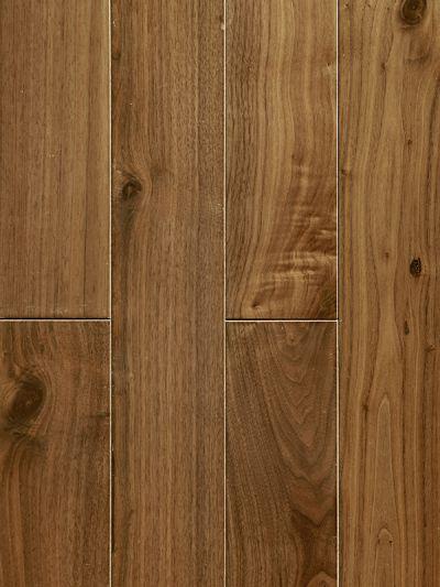 Sàn gỗ Walnut 900mm