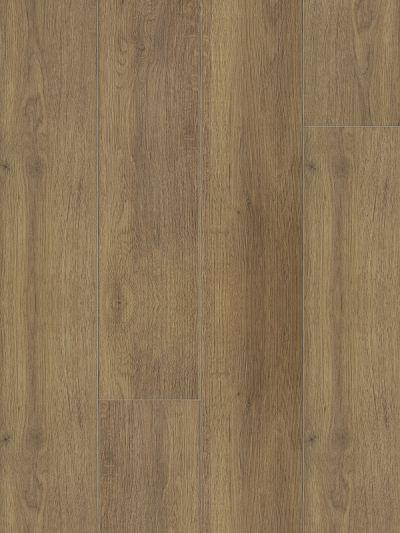 Sàn nhựa Aimaru A4021