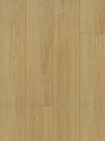 Sàn nhựa Aimaru A4044