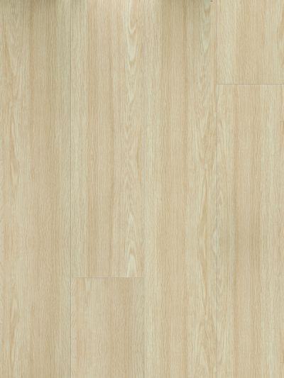 Sàn nhựa Hèm Khóa AWood SPC AS4315