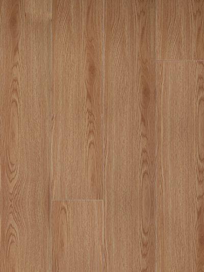Sàn nhựa Hèm Khóa AWood SPC AS4316