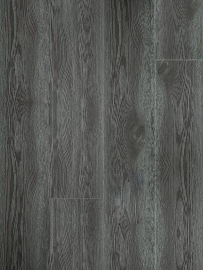 Sàn nhựa Hèm Khóa AWood SPC AS4317