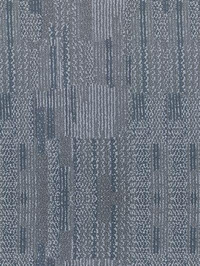 Sàn nhựa Galaxy 2202