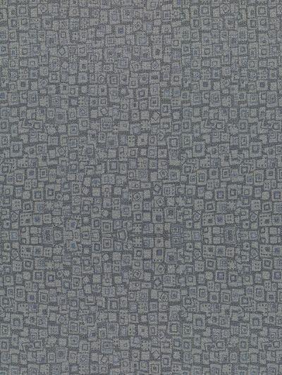 Sàn nhựa Galaxy 2204