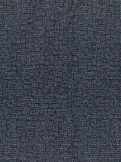 Sàn nhựa Galaxy 2206