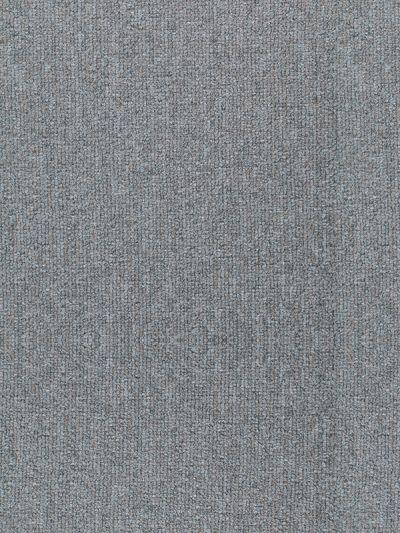 Sàn nhựa Galaxy 2207