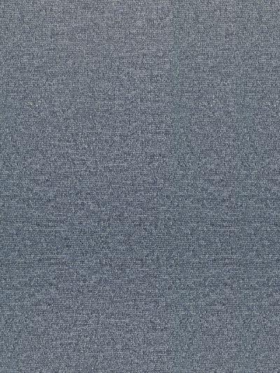 Sàn nhựa Galaxy 2208