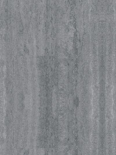Sàn nhựa Galaxy 3102