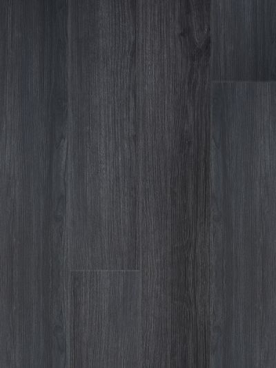 Sàn nhựa Galaxy MSC5019