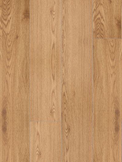Sàn nhựa hèm khoá AROMA A8025