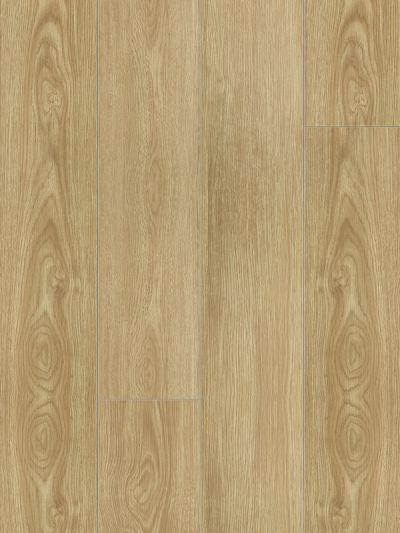 Sàn nhựa hèm khoá AROMA A8028