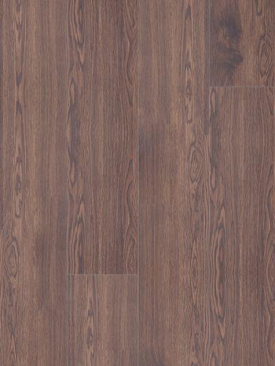 Sàn nhựa hèm khoá AROMA A8036