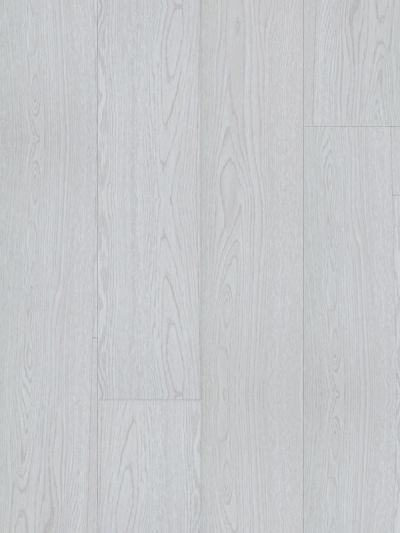 Sàn nhựa hèm khoá AROMA A8039