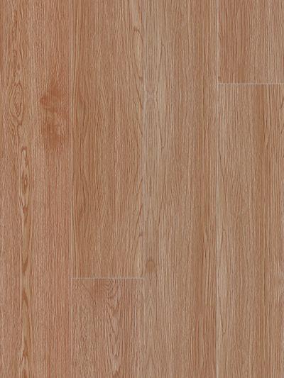 Sàn nhựa Vinapoly SPC V3778