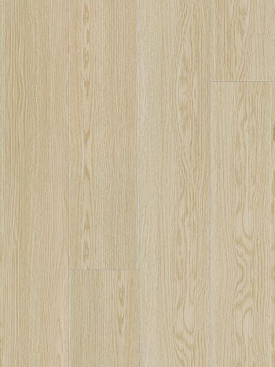 Sàn nhựa Vinapoly SPC V3788