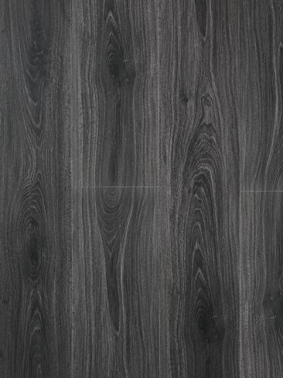 Sàn gỗ F8 Nam Việt T3101-2
