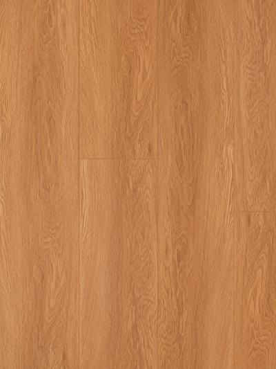 Sàn gỗ F8 Nam Việt T3109-2