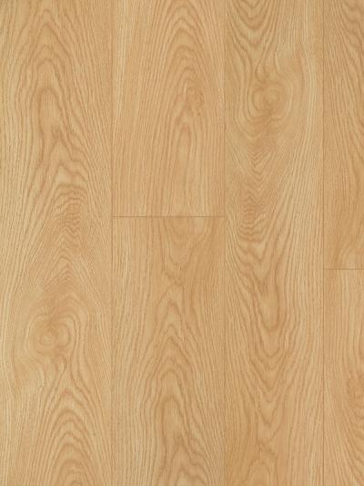 Sàn gỗ F8 Nam Việt T3112-2