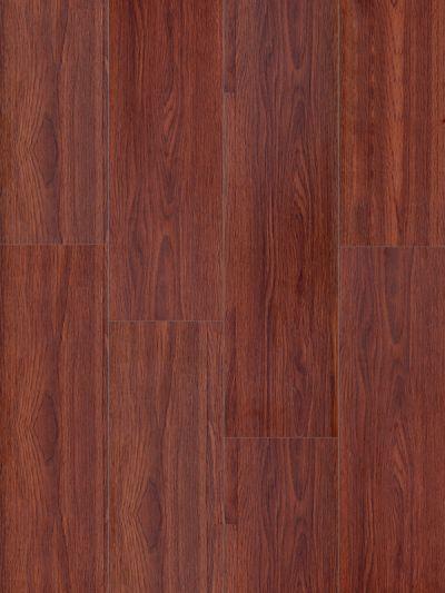 Sàn nhựa Smartwood VDL616