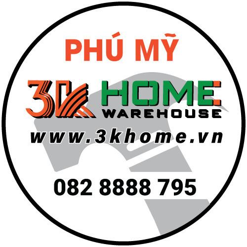 3K Home Phú Mỹ