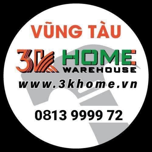 3K Home Vũng Tàu