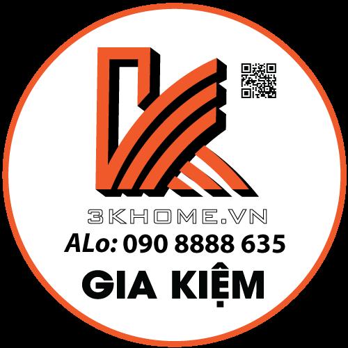 3K Home Gia Kiệm