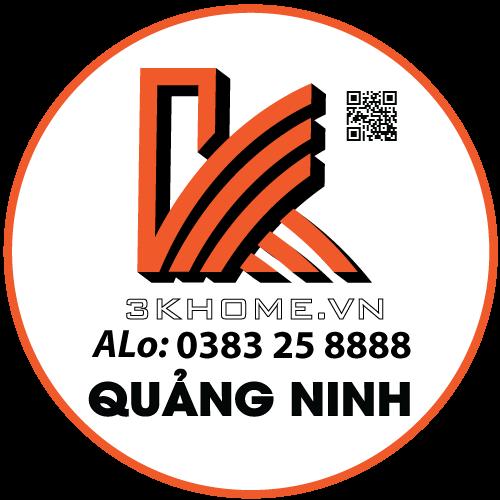 3K Home Quảng Ninh
