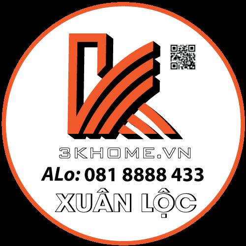3K Home Xuân Lộc