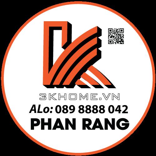 3K Home Phan Rang